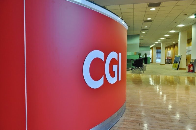 CGI Walkin Drive on May 2015 no of Posts 1055+ For Freshers & Exp ...