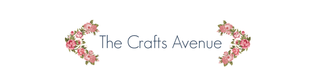 The crafts avenue
