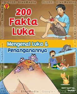 200 Fakta Luka