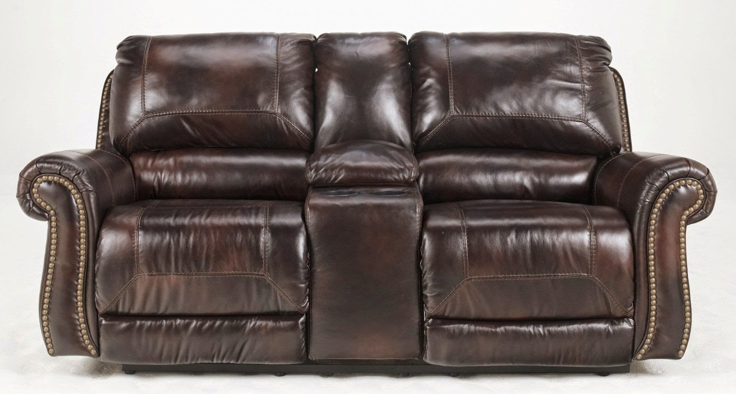Where is the best place to buy recliner sofa for Electric recliners reviews