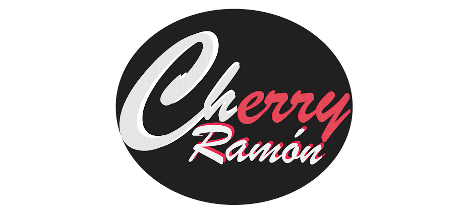 Cherry Ramn
