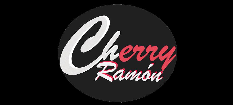 Cherry Ramón