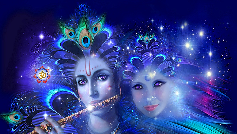 lord krishna hd wallpapers desktop hd wallpapers