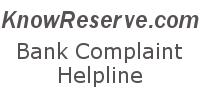 KnowReserve.com