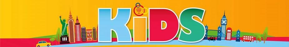 Colegio BEDA Kids