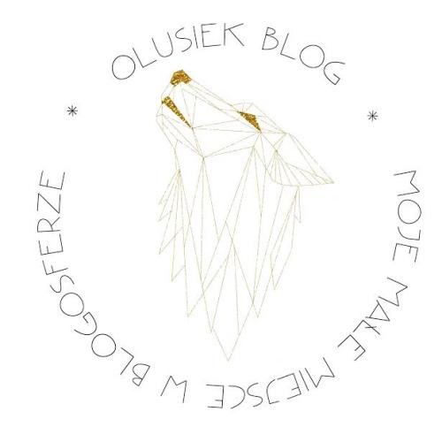 Olusiek Blog