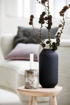 accessories texture Scandinavian design
