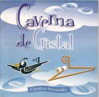Christina Hernandes