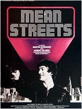 Mean Streets 2014 Truefrench|French Film