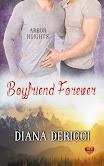 Boyfriend Forever