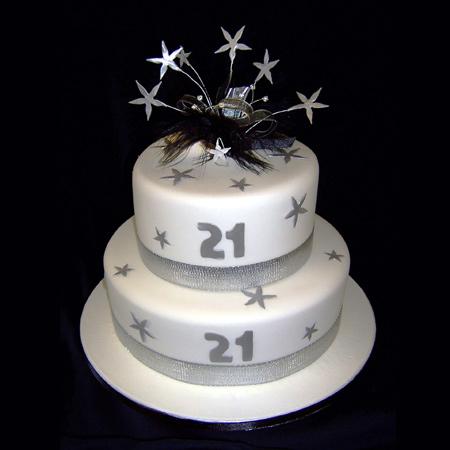 Birthday Cake Birthday Wishes Chees Cakes Creamy Chocolates Happy Birthday FaceBook Graphics