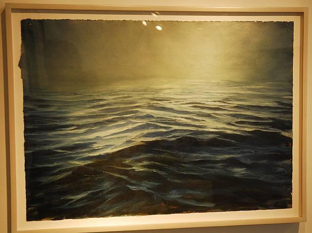 Alex Weinstein Surf Art wallpapers (640 x 479 )