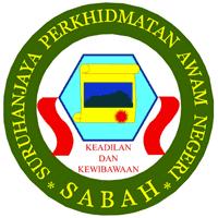 Jawatan Kosong Suruhanjaya Perkhidmatan Awam Negeri Sabah SPANS September 2014