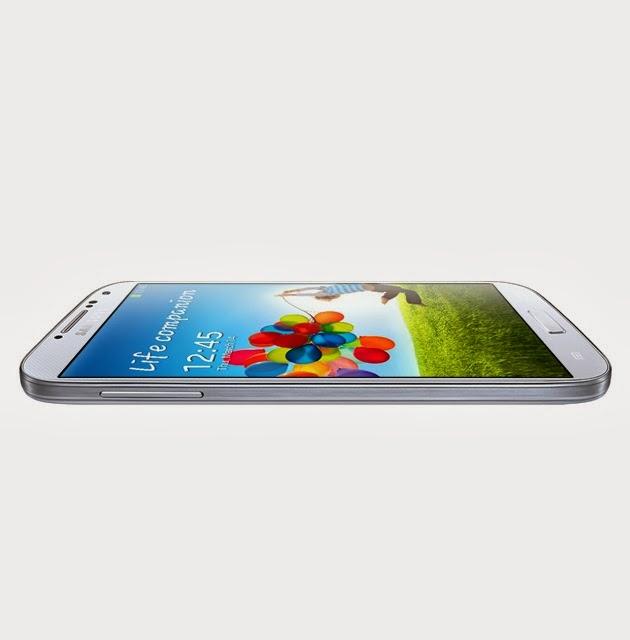 Samsung Galaxy S4 n