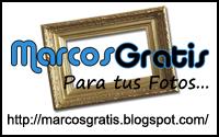 http://www.marcosgratis.blogspot.com/