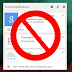 How to Disable Chrome's Google Now Notifications(Bell Notifications)