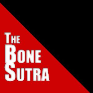 Bone Sutra