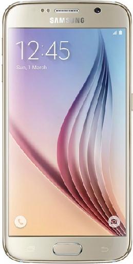 Kelebihan dan Kekurangan Samsung Galaxy S6 terbaru 2015