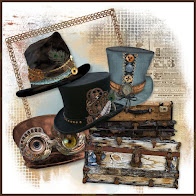 Featured Pic--Lynne Anzelc Designs