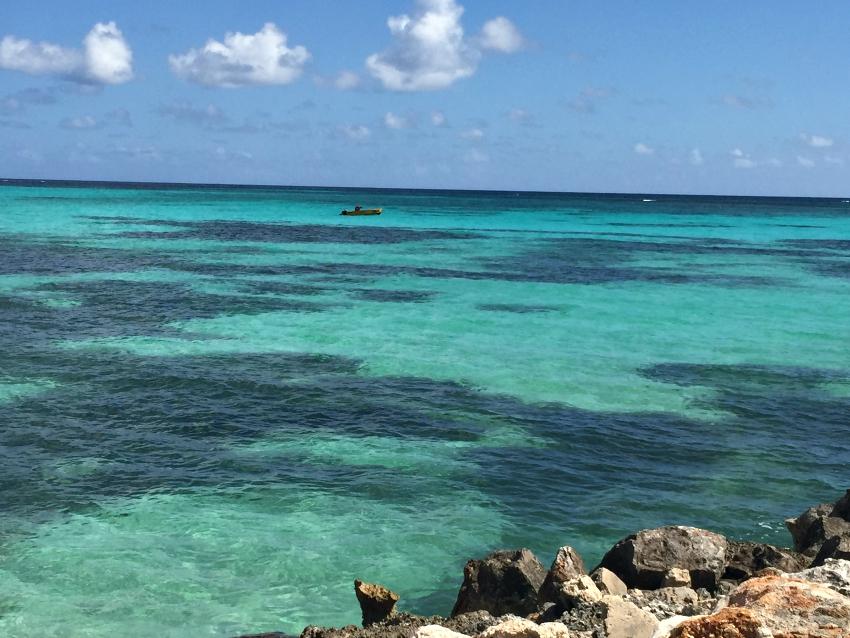 anguilla, villa, travel