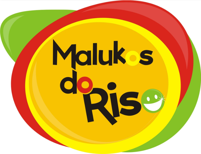 Malukos do Riso