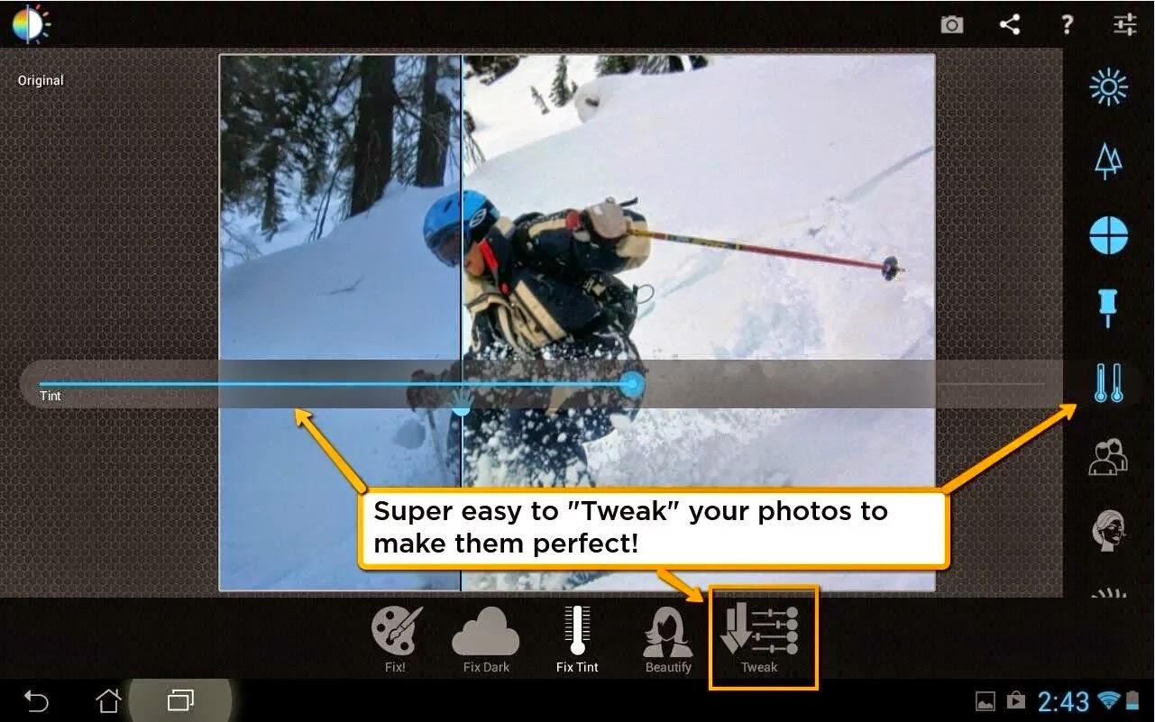 أفضل برنامج تصفية الصور بإصداره 4.jpg