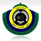 >> Federal Islamic School of Labu