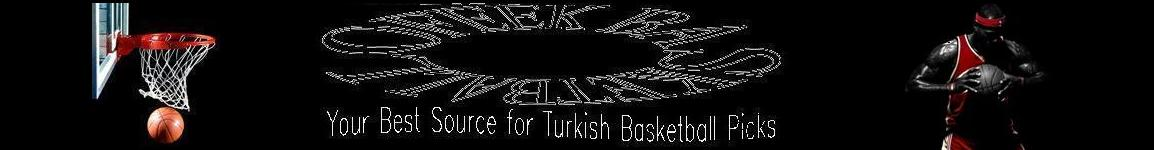 OFEEK TURKISH BASKETBALL BETS PICKS TIPS PREDICTIONS ANALYSIS