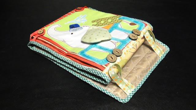 Кармашки для детского сада, текстиль для детской - подарок мальчику, подарок малышу
