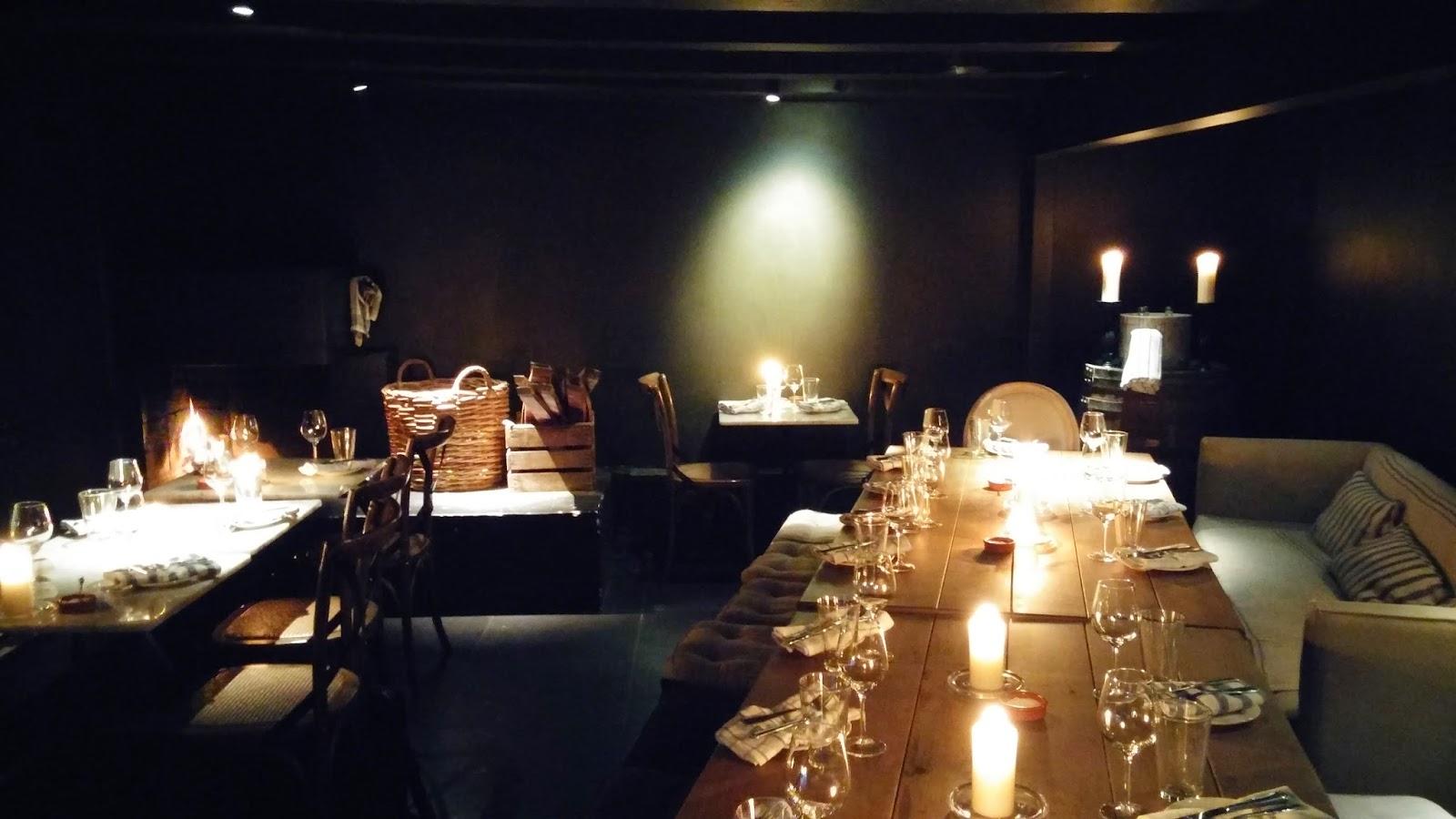 oslo eskorte romantiske restauranter i oslo