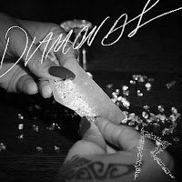 Download Lagu Diamonds Rihanna, Diamonds Rihanna, Devilz Adrian