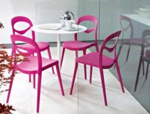 Dekoratif+Mutfak+Masas%C4%B1+Modelleri Dekoratif Mutfak Masası Modelleri