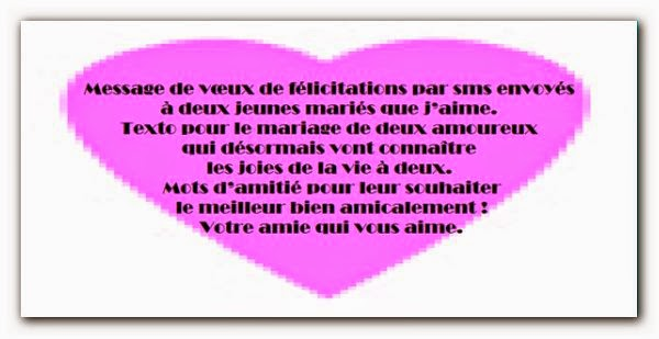 Carte mariage humoristique invitation mariage carte - Texte felicitation mariage humour ...