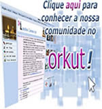ArtMaia Music no Orkut