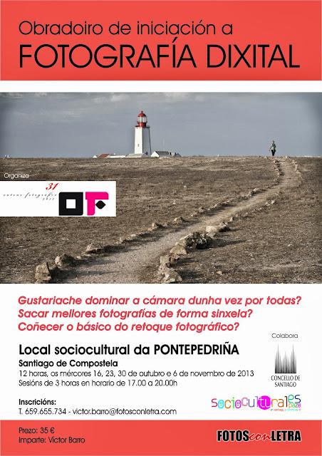 Cartel_curso_foto_compostela