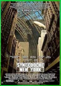 Synecdoche New York [3gp/Mp4][Latino][HD][320x240] (peliculas hd )