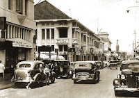 Beli Apartemen Bandung