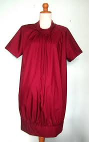 grosir baju murah Tebingtinggi