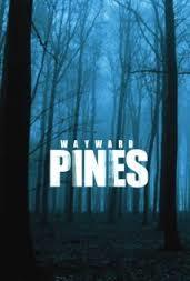 http://www.fox.com/wayward-pines/#