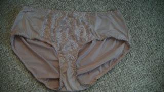 Naked brunnette - sexygirl-A1-756550.JPG