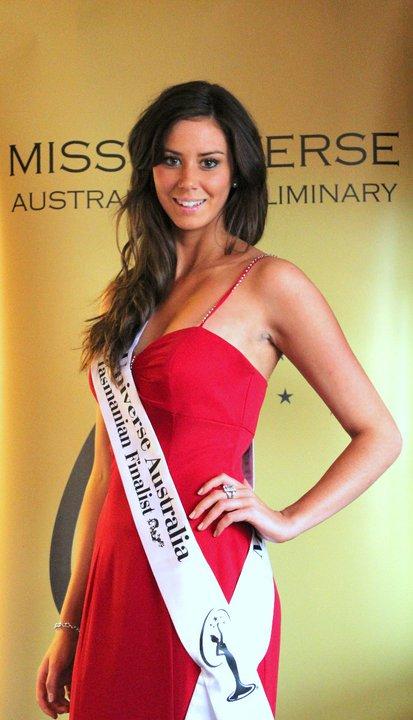 Miss tasmania photo 55