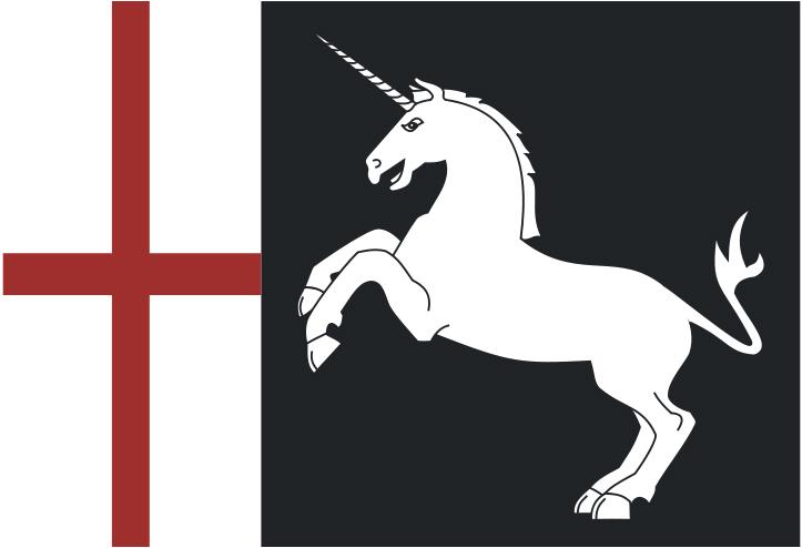 Bandiera Monarchica