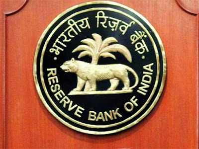RBI Grade B Officers Notification 2015