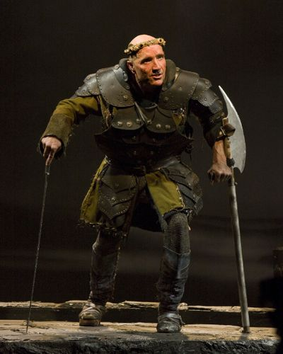 his story her story richard iii quotmight i very politely