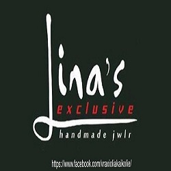 "lina""s EXCLUSIVE"