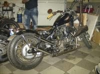 Ironhead 900 for Sale