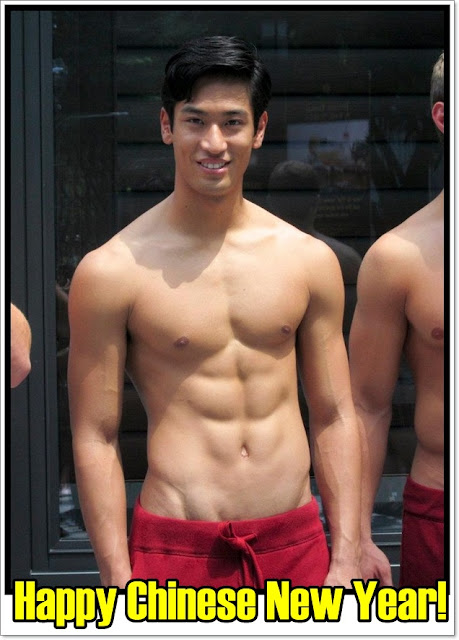 [Image: takuya+nakamura+abercrombie+and+fitch+si...+model.jpg]