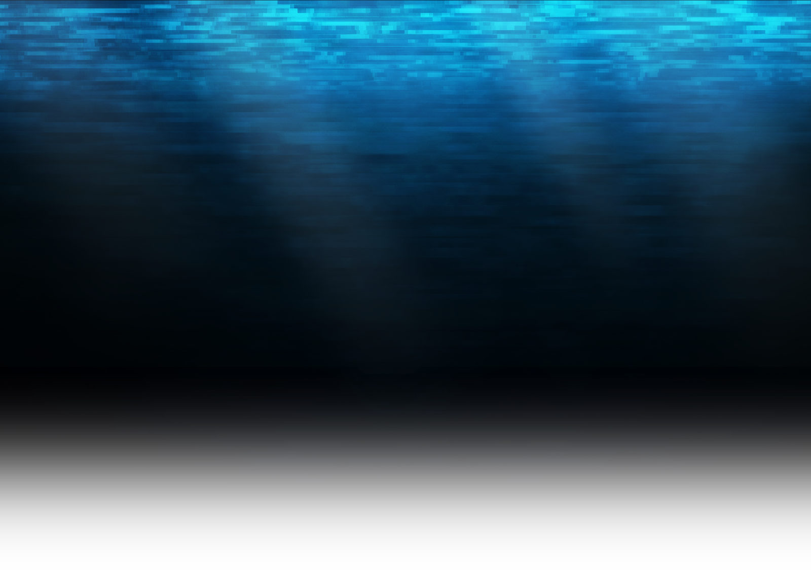 ocean_background