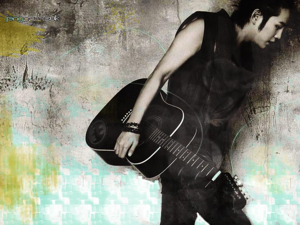 http://4.bp.blogspot.com/-pb9eW5_qq6k/Ty8jGuX8iGI/AAAAAAAABU8/ebIPKeJgTr8/s1600/jang+geun+suk+wallpaper34.jpg