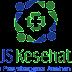 Logo BPJS Kesehatan - Badan Penyelenggara Jaminan Sosial Kesehatan